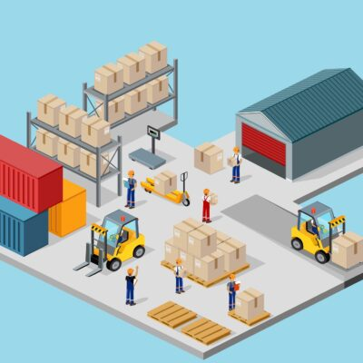 5-tools-for-inventory-management-blog