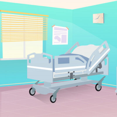 empty-hospital-room-is-ready-receive-patients_88100-424